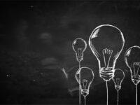 Energia, maxi aumento sulle bollette: +9,9% per la luce, +15,3% per il gas