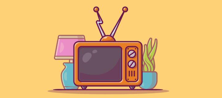 Nuovo digitale terrestre: slitta la data, più tempo per cambiare TV