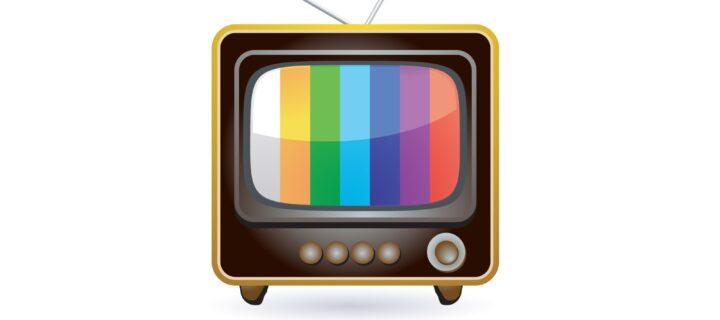 Nuovo bonus TV al via: 100 euro (per tutti) per comprare un nuovo televisore