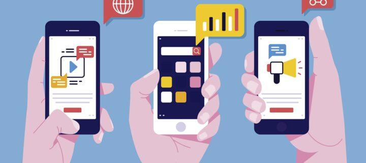 Servizi premium attivati senza consenso: Agcom multa Tim, Vodafone e WindTre