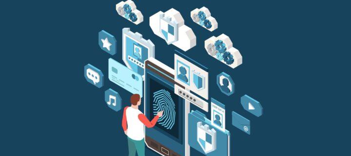 Dal 1° ottobre accesso ai servizi della pubblica amministrazione solo con SPID: sportelli assistenza digitale Adiconsum per accompagnare i cittadini