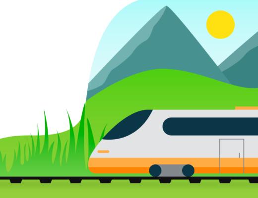 Carta dei servizi Trenitali Tper: nuovi diritti per gli utenti del trasporto ferroviario regionale